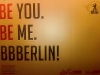 BERLIN8