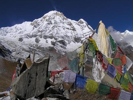 annapurna nepal hispeed.ch