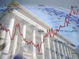 finance bourse