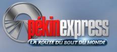 logo pekin express route au bout du monde