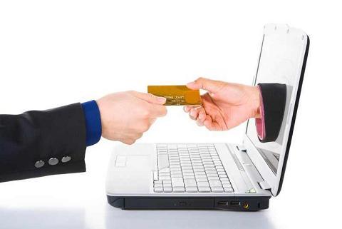 argent banque en ligne