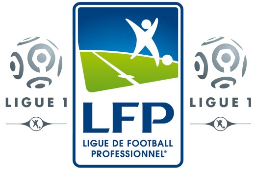 Ligue 1 de football nouvelle saison blog a demain - Logo championnat foot ...