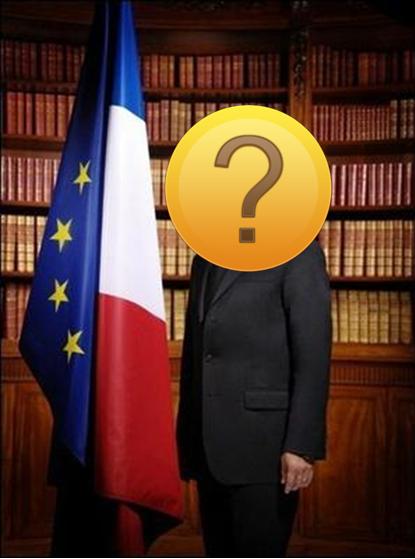 qui président république française