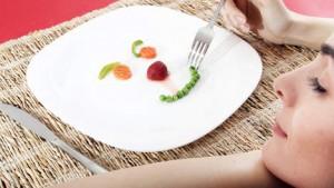 Manger moins mais mieux pour vivre plus